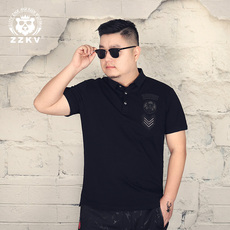 Рубашка поло zzkv17a870 ZZKV 2017 POLO