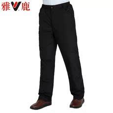 Утепленные штаны YaLoo yp7099