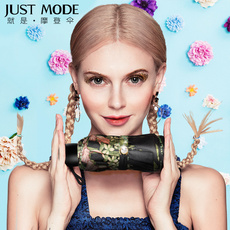 Зонт JUST MODE jm/012473 Justmode