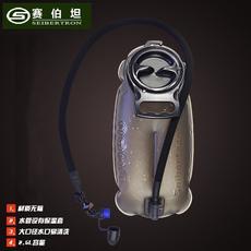 Кожаный мешок для воды Seibertron 2.5L