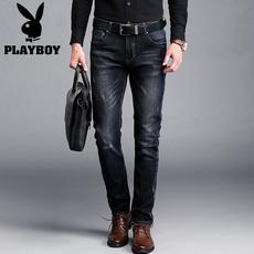 Джинсы мужские Playboy 86004