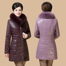Clothing for ladies 03