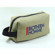 Дорожная косметичка Biotherm