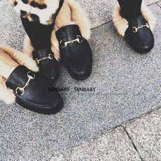 Обувь для родителей