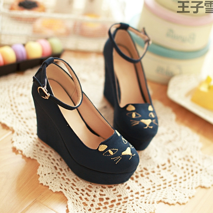 Pumps & High Heels 988 70 of the brand Wilady, offered by