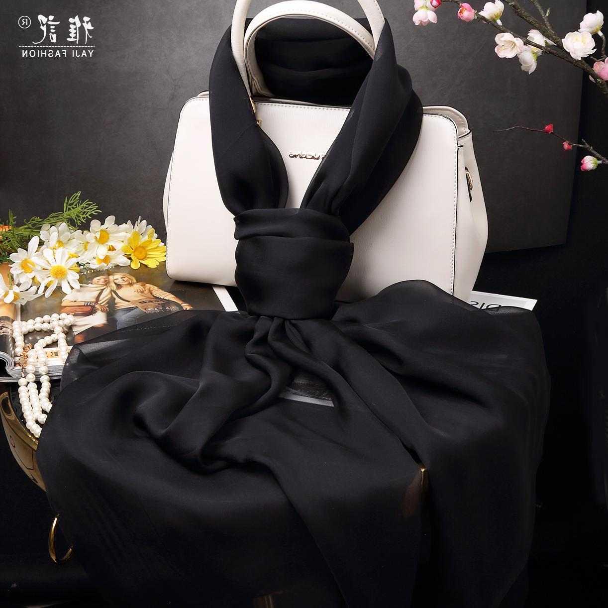 Mariage Mariée ART BOUQUET bouquet fleurs bouquet de fleurs en soie bs02-08