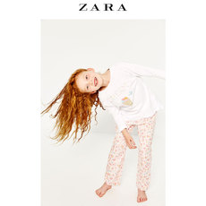"ZARA 05035649250/22 ""DREAM"" 05035649250"