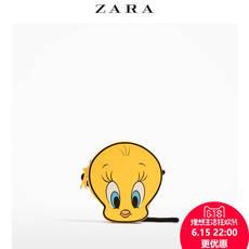 Сумка ZARA 11110206090/22 TWEETY 11110206090