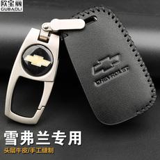 Автомобильная ключница Goods Lang RV XL
