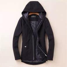 Куртка Armani 2016