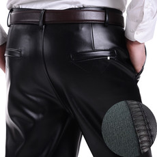 Leather pants Others Leather pants