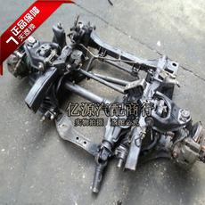Передний мост Yi yuan auto parts
