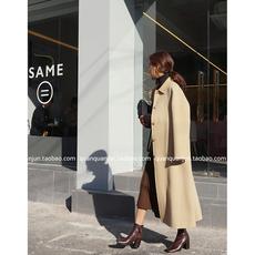 женское пальто Quanquanjun yr05