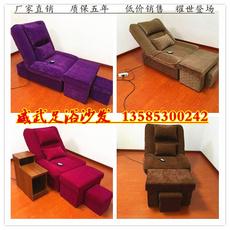 Мягкая мебель для зоны отдыха Mighty