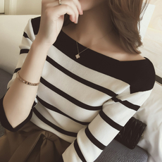 Knitted wear Kabeilin mly6699 2017