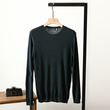 Autumn fashion sweater of foreign trade factory