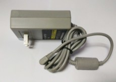 Адаптер PS1 PS1 PS One
