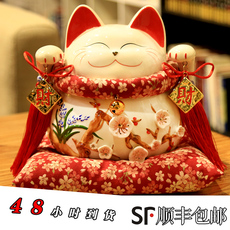 Han Qing ceramic workshop hqtyf02