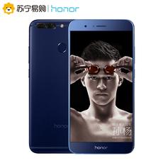 Мобильный телефон Glory honor 2999 Honor/v9