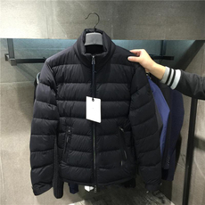 Men's down jacket Others 90