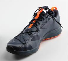 Дышащая обувь