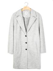 женское пальто GAP 460746