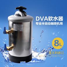 Фильтр для воды Dva 8L