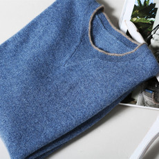 Men's sweater Water Aloes clothing 17