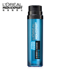 'Oreal of L' 11 50ml
