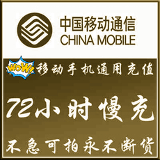 Network equipment China Mobile 100