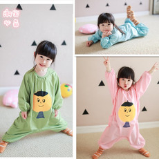 Baby dress Tong You Dirt/proof onesies
