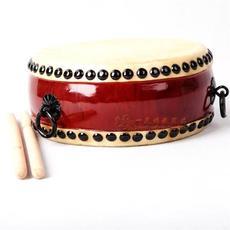 Ритуальный барабан