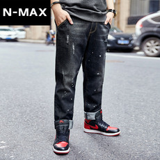 Jeans for men N/max 6nk659 NMAX
