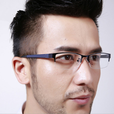 Очки Lean eyeglasses 100/150/200/250/300/350/400/600