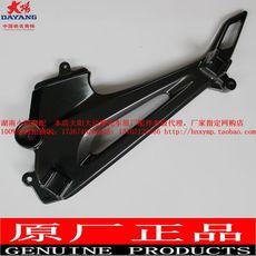 Запчасти для мотоциклов Dayang DY150-6 DY150-20