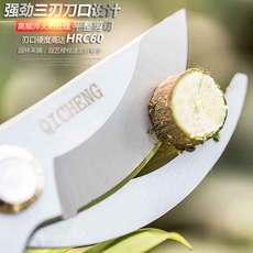Ножницы для садоводства Chi City