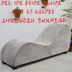 Диван для секса Win furniture