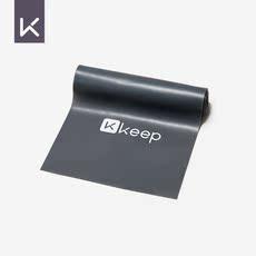 ремень для йоги Keep 20