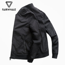 Jacket Mark fairwhale 717112027043311 2017