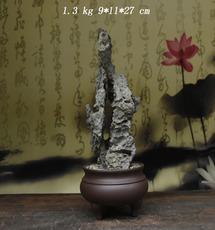 Редкий камень Бутик Тайху камень/скала/камень оригинальный