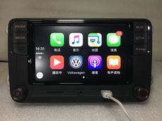 Автомагнитола Public 6.5 MIB6.5 Carplay