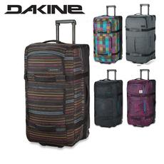 чемодан DAKINE