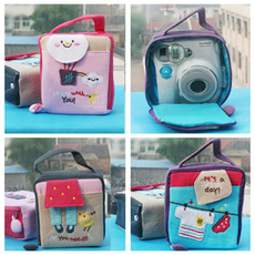Чехол для Polaroid Other brand package