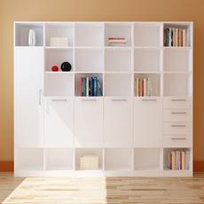 Книжный шкаф Easygo
