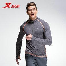 Спортивная футболка Xtep 2016