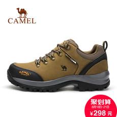трекинговые кроссовки Camel a532026425 2.9