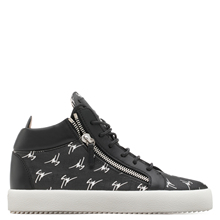 Giuseppe Zanotti2018 spring and summer GZ men's casual shoes