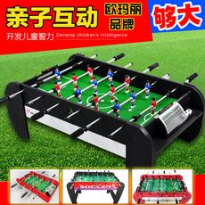 Стол для настольного футбола O'marie os011
