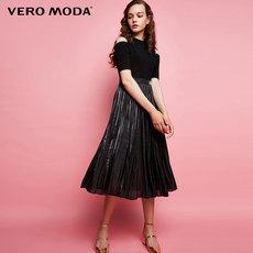 Женское платье VERO MODA 31736z522 Vero