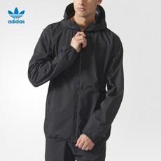 Спортивная ветровка Adidas BS2793